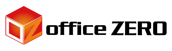 officeZERO
